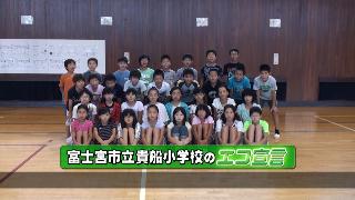 20141214_kibune