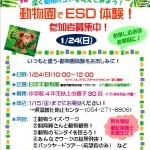 ESD-WS2015