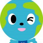 kids_blue