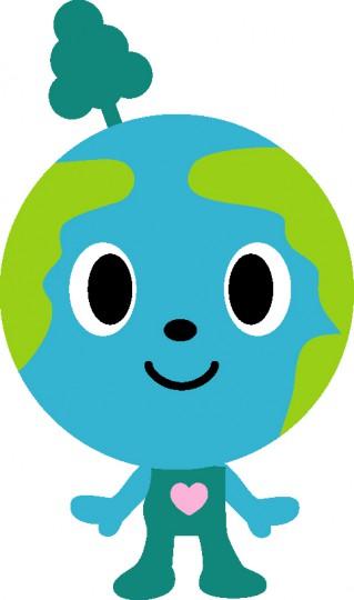 kids_green